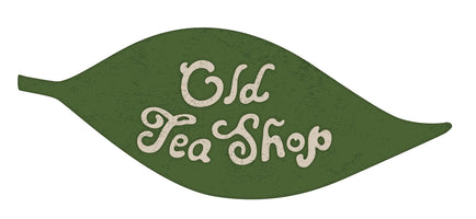 Old Tea Shop