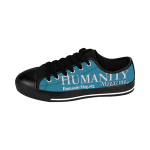 Humanity Women's Sneakers