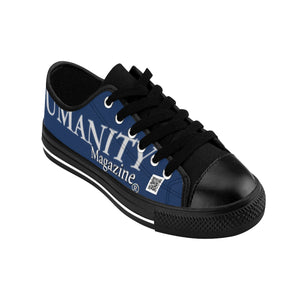 Humanity Men's Sneakers