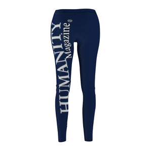 Humanity Leggings