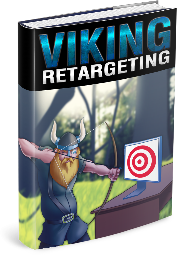 Viking Retargeting