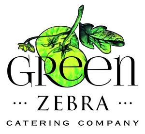 The Green Zebra Catering Company