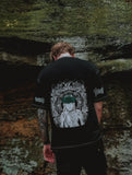 Depths: The Immeasurable Descent Tee