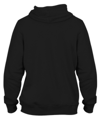 Assassin's Creed Swag Hoodie