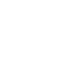 The Geography of Cheese