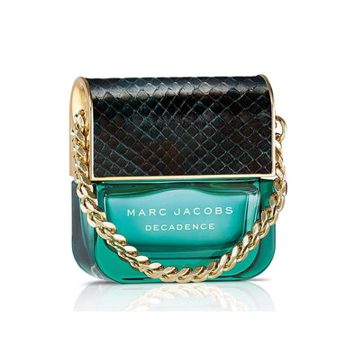 Marc Jacobs Decadence by Marc Jacobs
