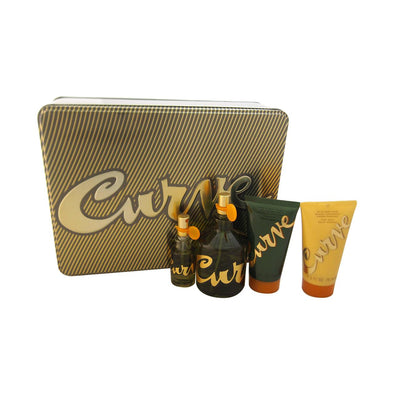 Curve Crush Gift Set by Liz Claiborne