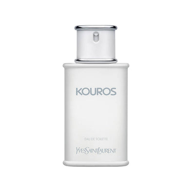 Kouros by Yves Saint Laurent