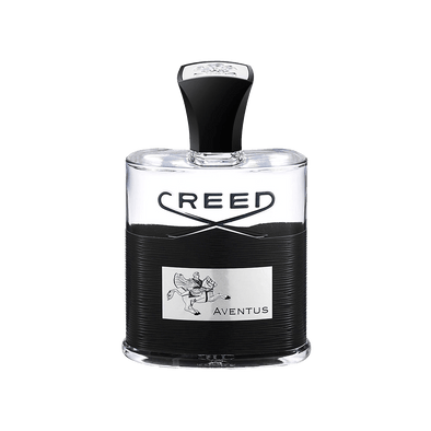 Creed Aventus by Creed