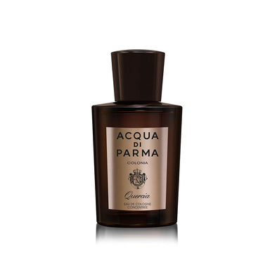 Colonia Quercia By Acqua Di Parma