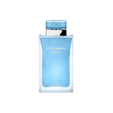 Light Blue Eau Intense By Dolce & Gabbana (EDP)