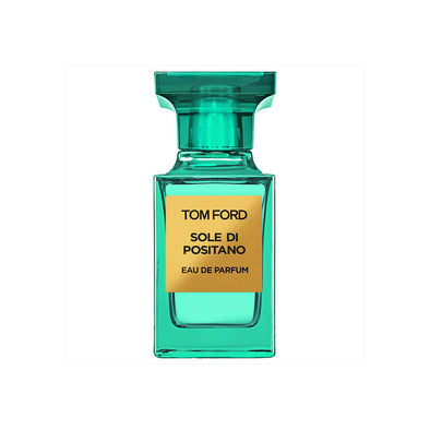 Tom Ford Sole Di Positano by Tom Ford