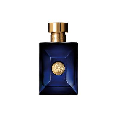 Dylan Blue by Versace