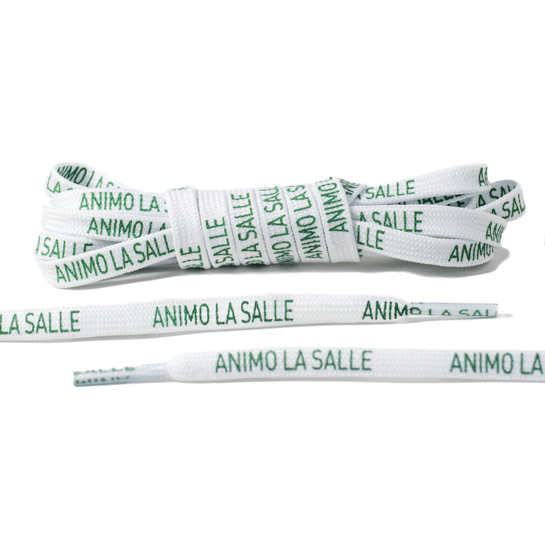Animo Shoelaces
