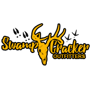Swamp Cracker Outfitters