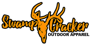 Swamp Cracker Outdoor Apparel
