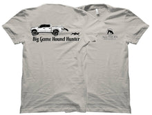 Dropping Tailgates on the F Truck Southern Houndsman T-Shirt