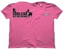 Corn Star Swamp Cracker Shirt