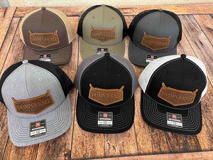 Lifestyle Brand Swamp Cracker Shirt
