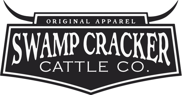Swamp Cracker Cattle Company  12