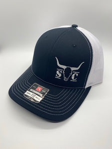 Cattle Company - Swamp Cracker Snapback Outdoorsman Hat