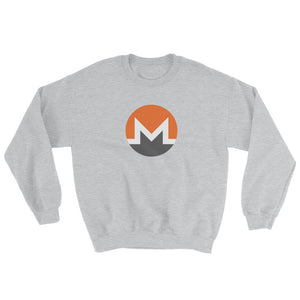 Monero Sweatshirt