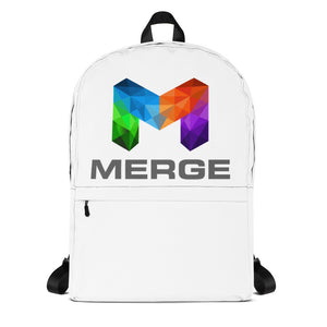 Merge Backpack