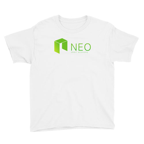 Neo - Youth Shirt