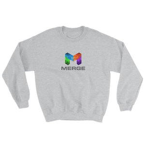 Merge Sweatshirt