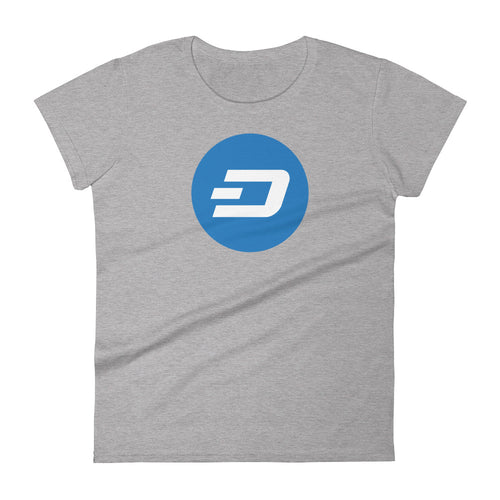 DASH - Women's Shirt