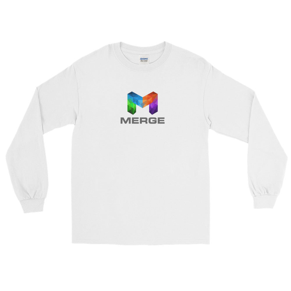 Merge Long Sleeve