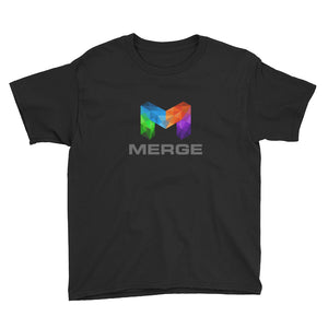 Merge Youth Shirt