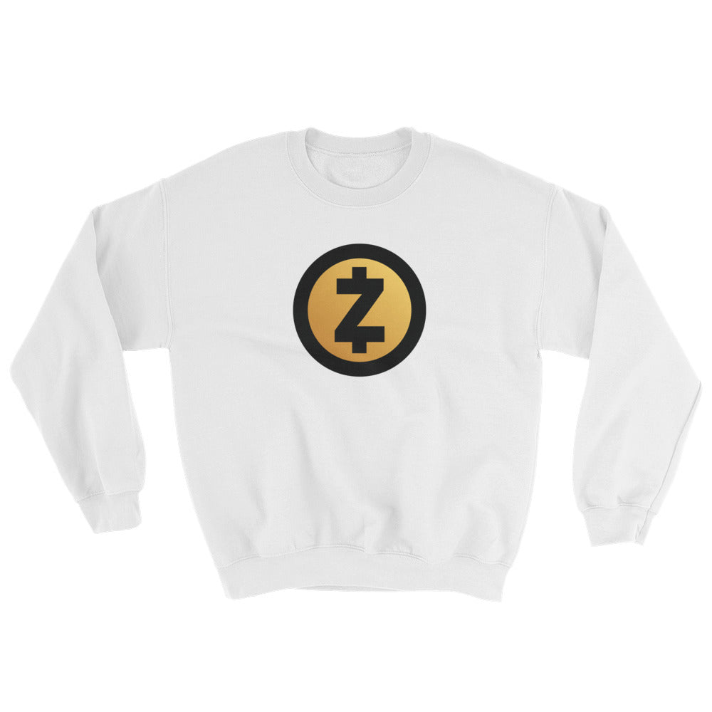 Zcash Sweatshirt