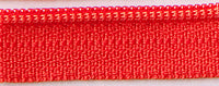 "Red River 14"" Zipper"