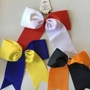 Cheer-bow Pony-2colors