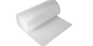 Bubble Wrap - Reusable Plastic Moving Crates, bubble wrap, Reusable Plastic Moving Crates, Reusable Plastic Moving Crates, houston plastic moving crates, plastic moving crates, reusable moving crates, plastic moving boxes, clean moving crates, moving supplies, moving boxes, office moves, houston office moves, plastic stackable crates
