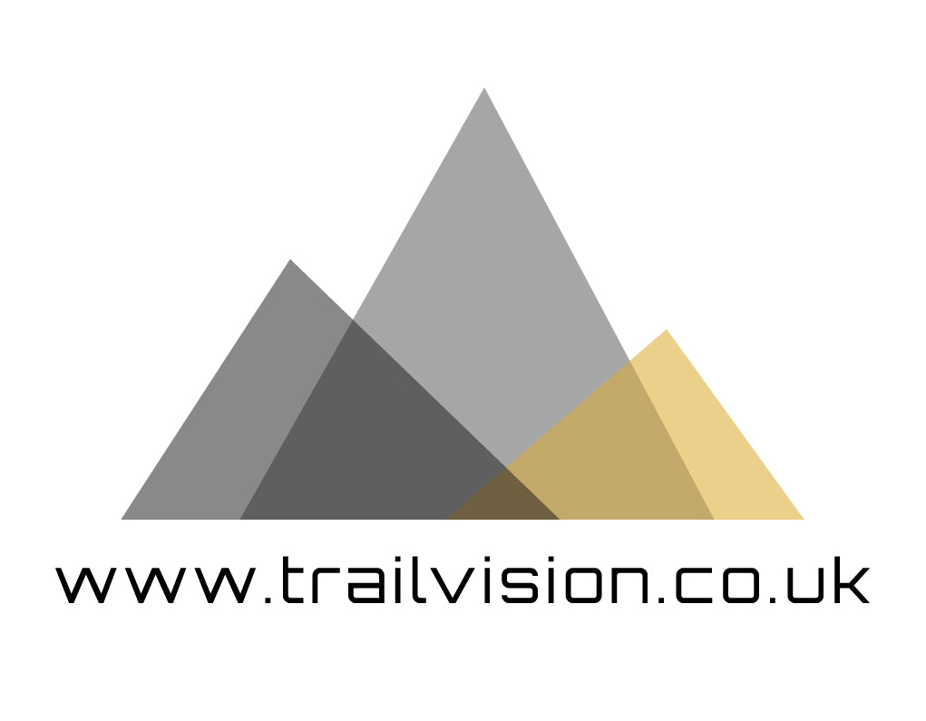 Trailvision - Mountain & Road Bike Bearings