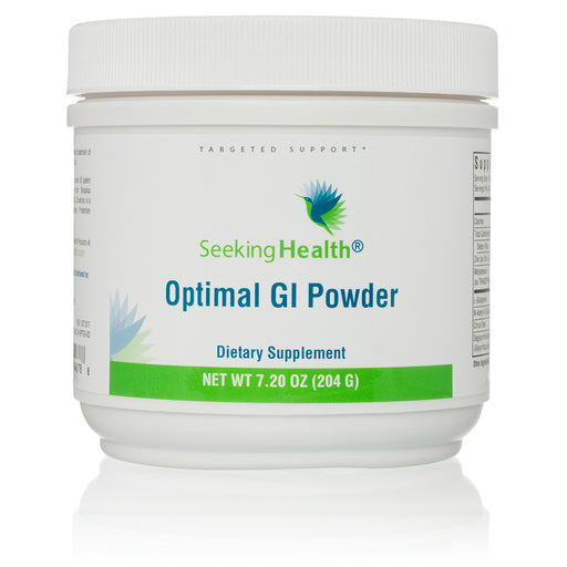 Optimal GI Powder - 60 Servings