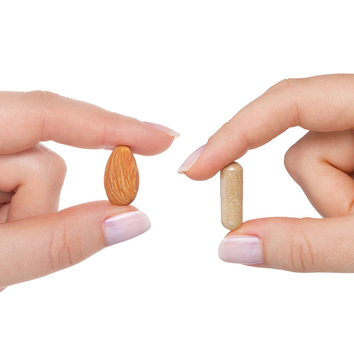 Optimal Multivitamin Plus - 240 Capsules