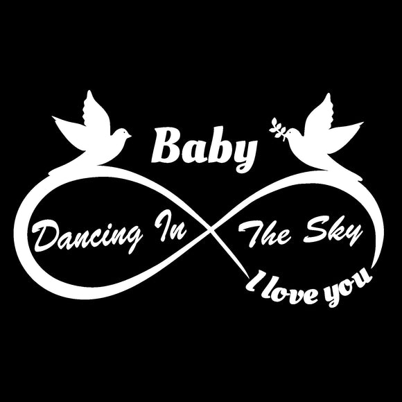 Baby - I Love You Forever