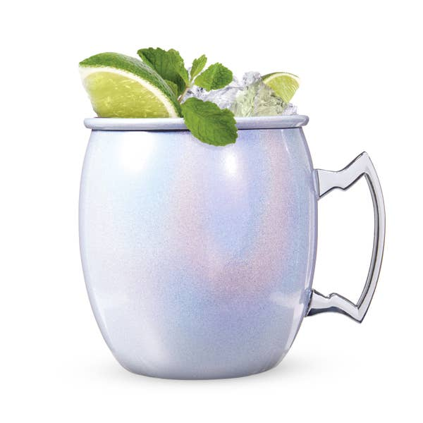 Mystic - Color Shift Moscow Mule