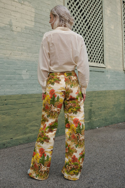 The Great Outdoors Pants