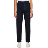 WORKWEAR TROUSERS NAVY