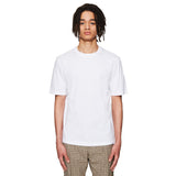 Outsider T-shirt White