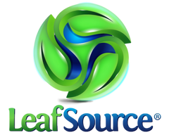Leafsource