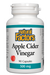 Natural Factors Apple Cider Vinegar 90s