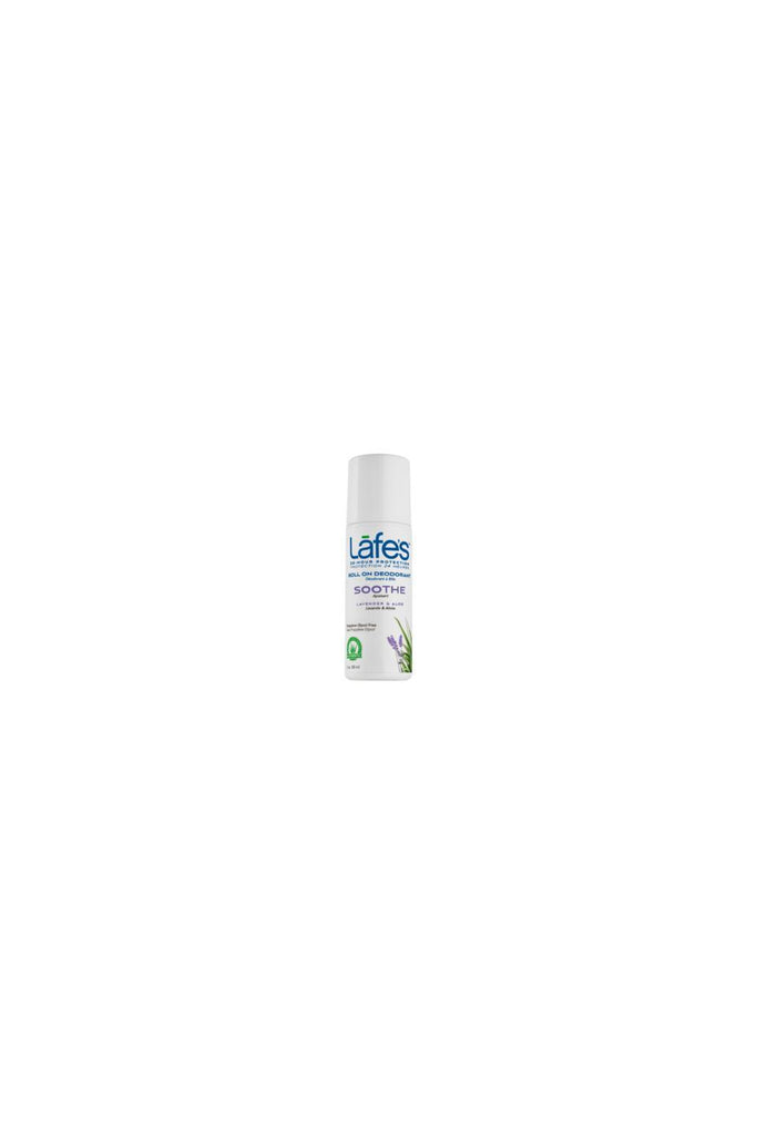 Lafes Roll On Soothe 73ml