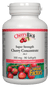 Natural Factors CherryRich® 500mg 90s