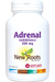 New Roots Adrenal 200 mg 30s