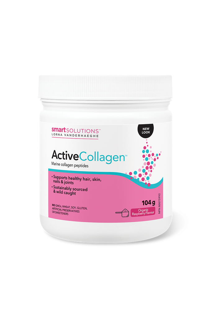 Lorna Vanderhaeghe Active Collagen DM 104g
